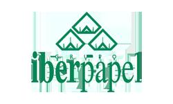 iberpapel